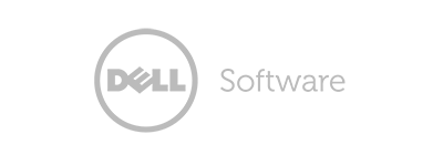 hp_logo_dell