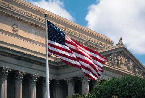govt-flag.jpg