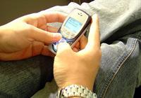 cell-phone2.JPG