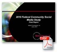 2010_social_media_report