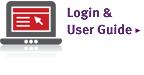 online_tool_icon