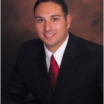 Mark Allen Profile Pic