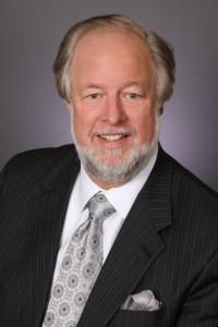 Bob Lohfeld