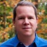 Tim-Sedlack-product-manager-governance-risk-and-compliance-Dell-Software_Snapseed