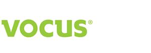 Vocus Logo