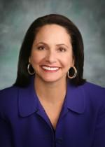 Karen Dahut, Executive Vice President, Booz Allen Hamilton
