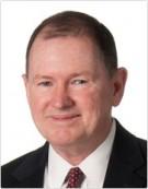 Ralph Wade Vice President, Strategic Innovation Group Booz Allen Hamilton