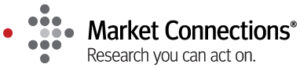 Market Connections, Inc.