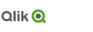 Qlik logo