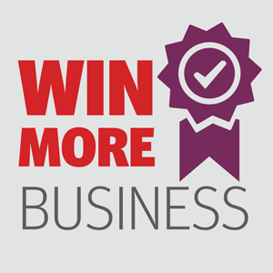 Win More Business