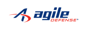 agile-defense-logo-color