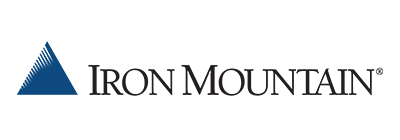 iron-mountain-logo
