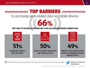 6-9 top barriers
