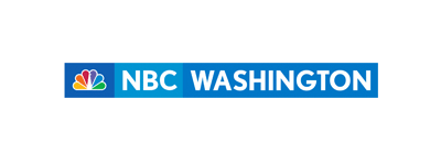 nbc washington logo