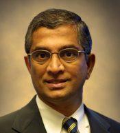 Raj Ananthanpillai on the insider threat monitoring rule