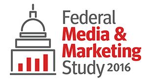 FMMS logo 2016