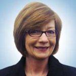 Ginger Kessler