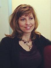 citrix Kathy Sebuck