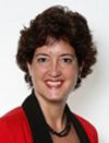 Lisa Dezzutti