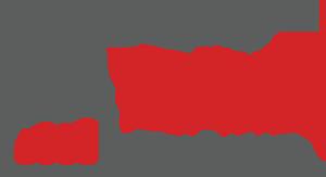 FMMS logo 2017