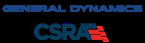 General Dynamics_CSRA