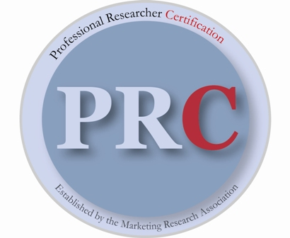 PRC_small_for_web